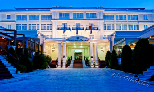 Theoxenia Hotel7
