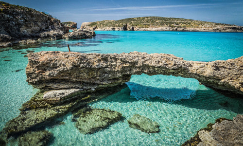 71-the-best-beaches-on-gozo-1
