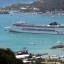 CRUISE-EMPIRE_NEWS_MSC-Cruises-to-Deploy-Second-Ship-in-Cuba1
