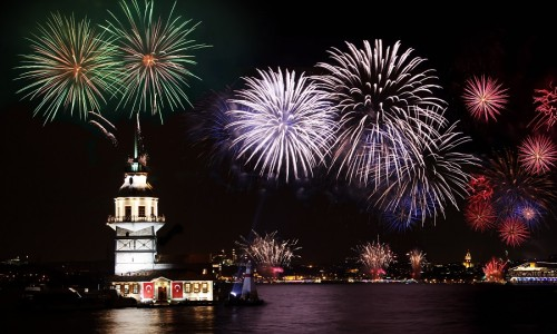 bosphorus-new-year-s-eve-party-istanbul-1