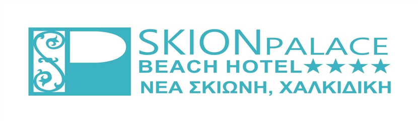 SKION PALACE LOGO