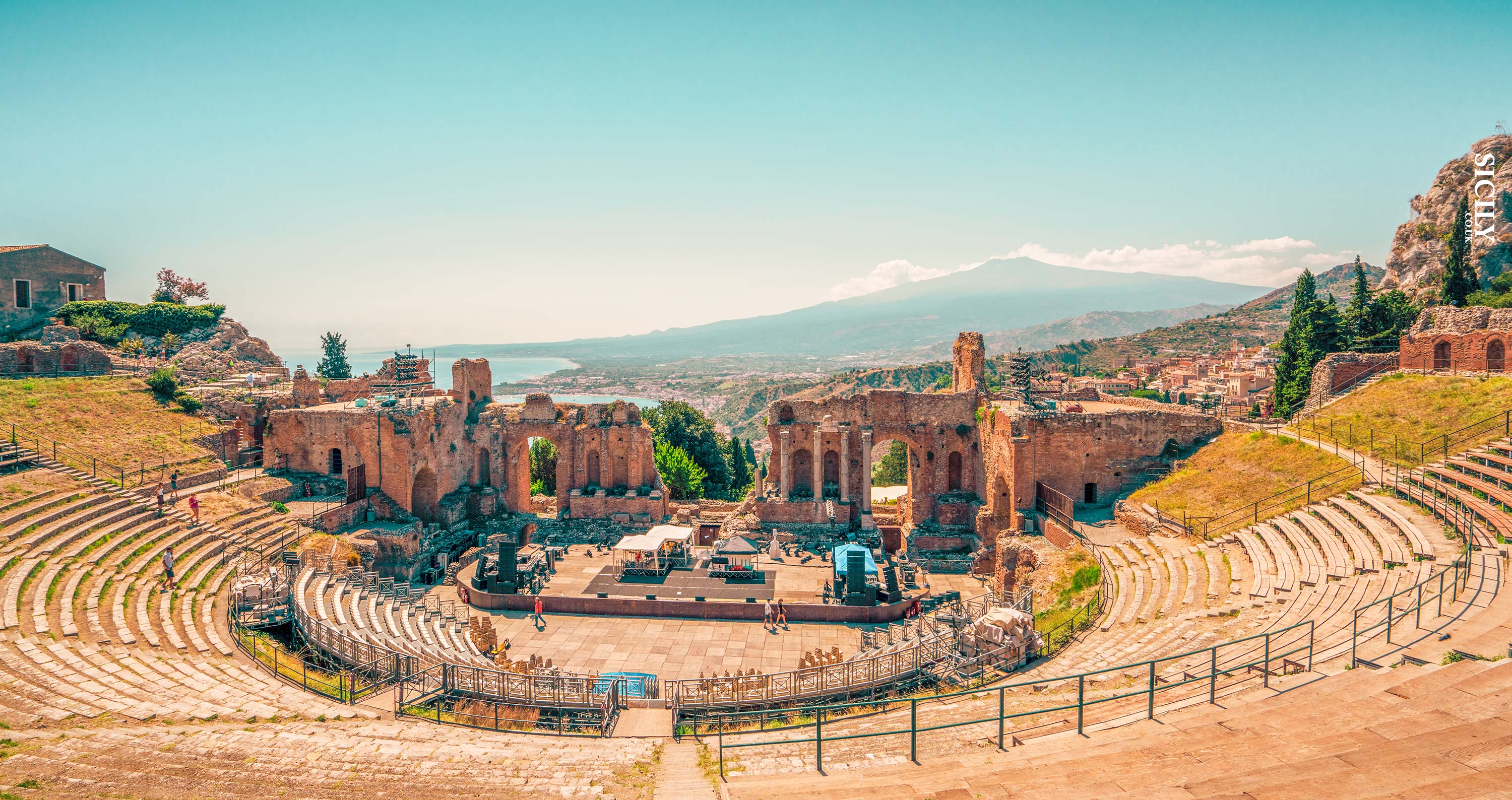 theatre-of-taormina