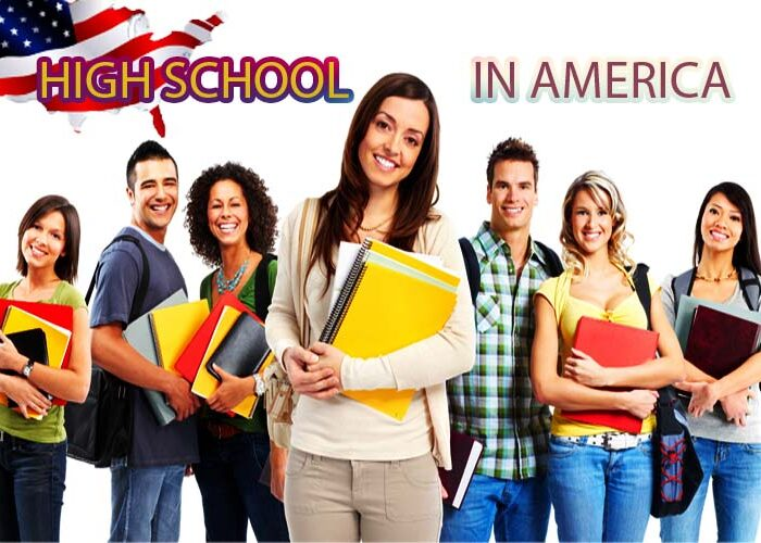 highschoolusa